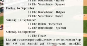 msr-schedule